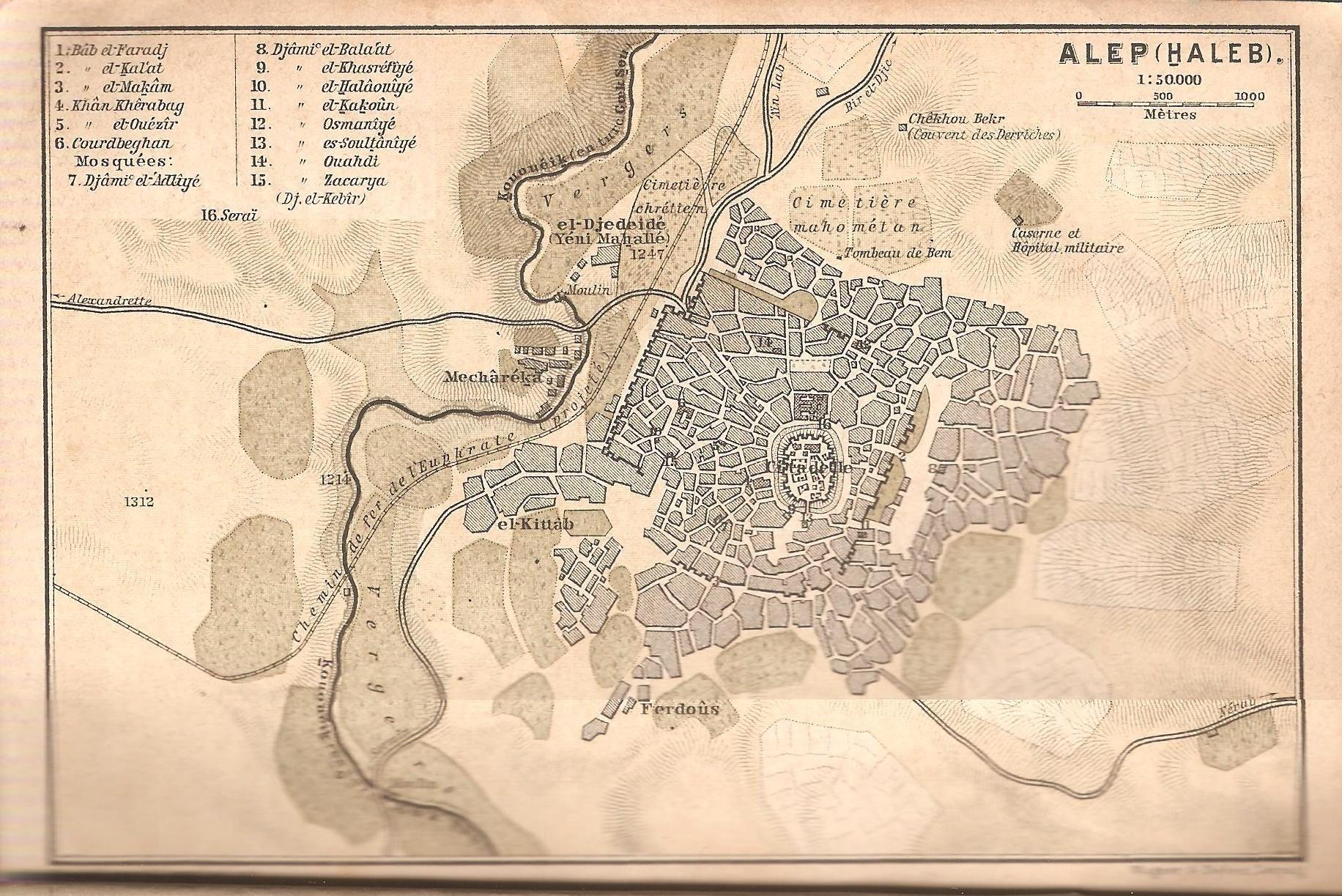 Aleppo1882
