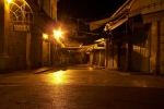 Nacht-028