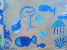 unterwasser1