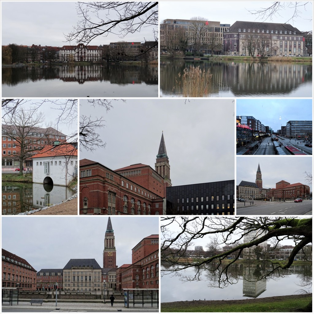 2_Kiel