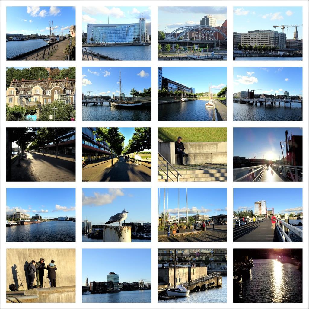 3_Kiel
