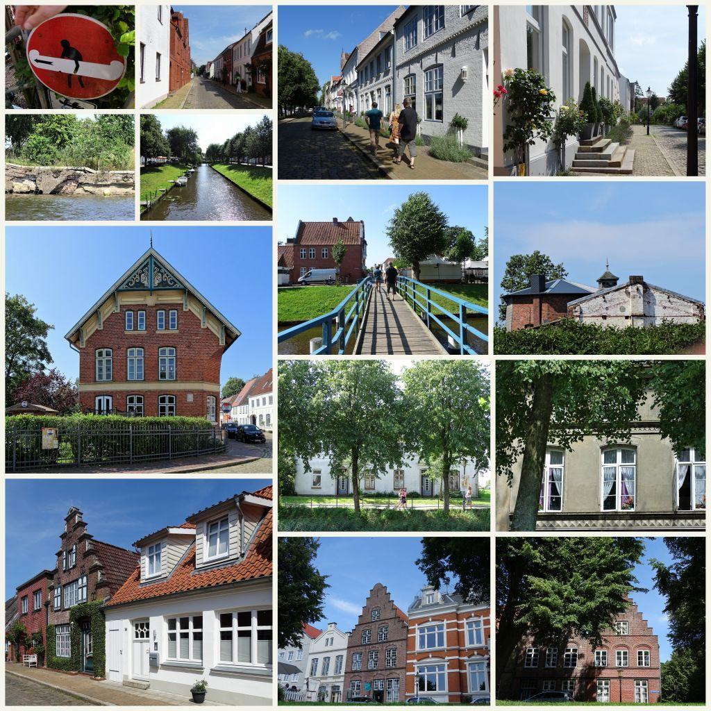 Friedichstadt