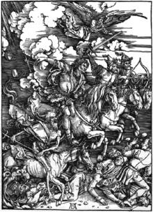 220px-Duerer-apocalypse