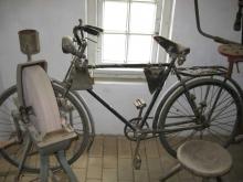 fahrrad1