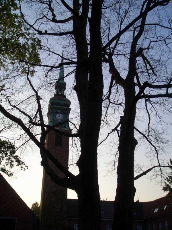 kirchbaum